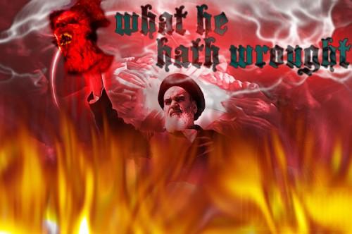 20080603-ayatollah-summons-satan