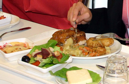 challons_school_lunch[1]