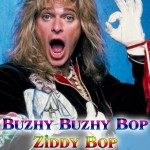 20130716-diamond-david-lee-roth-buzhy-bop