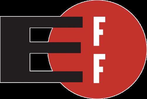 eff-huge[1]